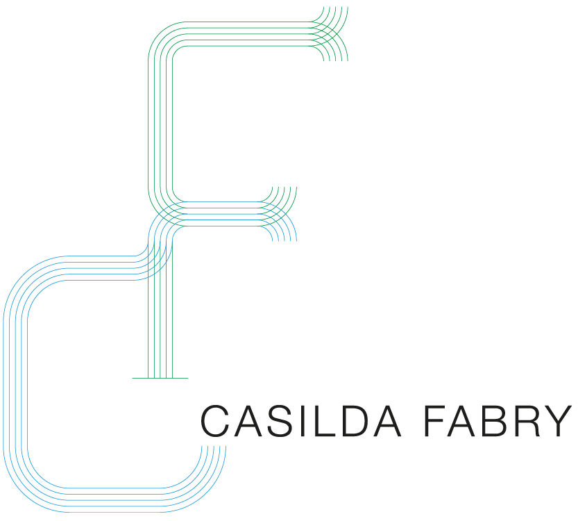 Casilda Fabry - Décoration